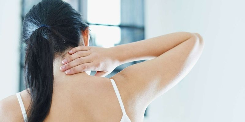 Степени и стадии остеоходроза, различия между стадиями 1, 2, 3, 4 и профилактика остеохондроза