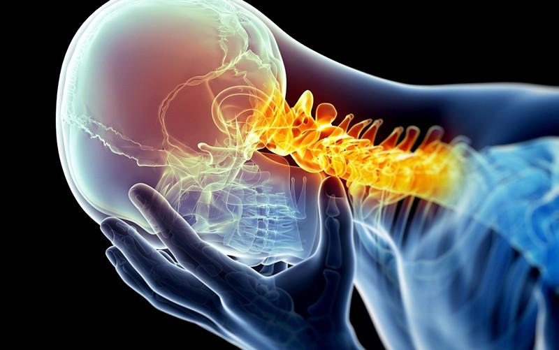 Церетон при шейном остеохондрозе отзывы