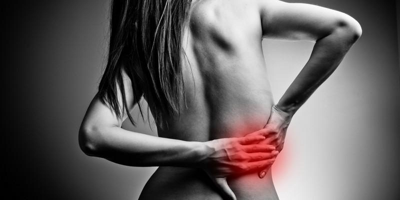 отывы о лечения суставов