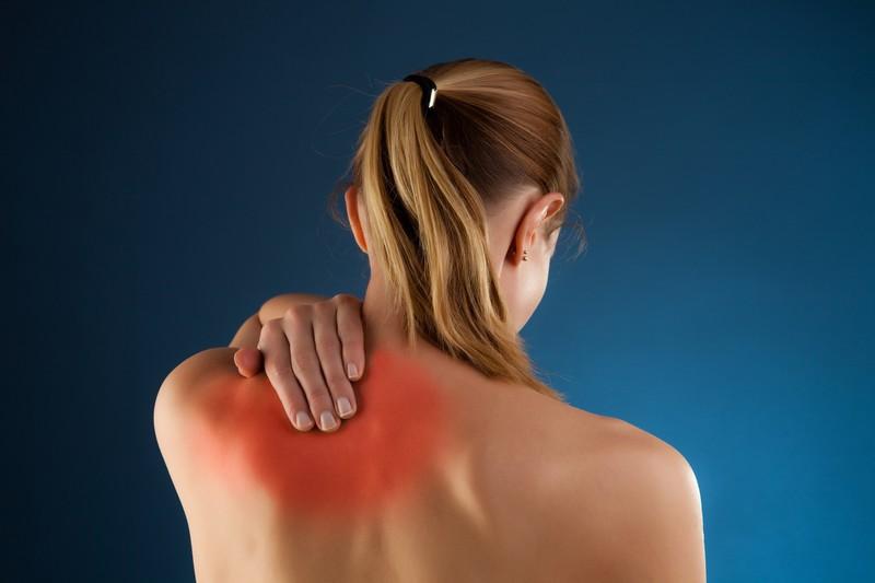 что может провоцировать боль при вдохе и выдохе
