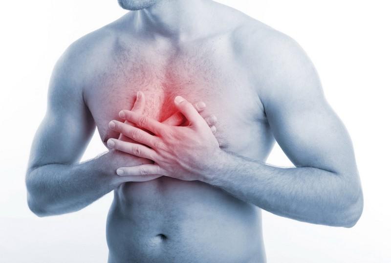 характериные заболевания позвоночника