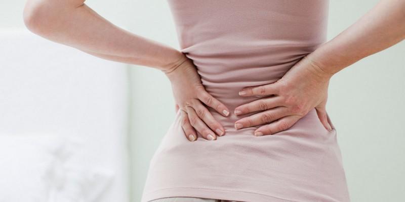 Тупая боль в животе боль в спине боль при мочеиспускании