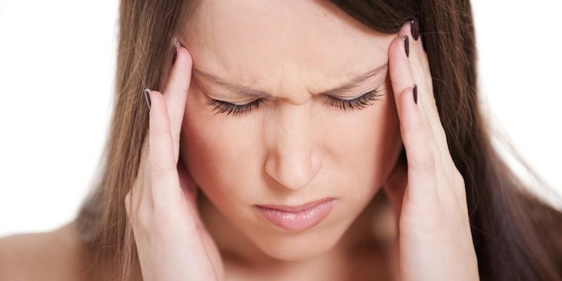 Средство от остеохондроза и головной боли курпатов читать