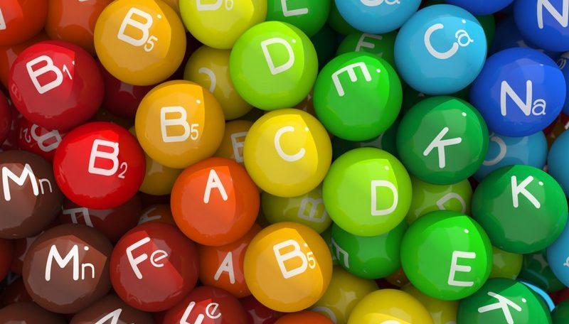 golovokruzhenie-pri-sheinom-vitamini-e1480501219118