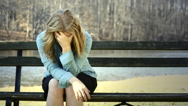 lechenie-osteohondtoxza-depressia
