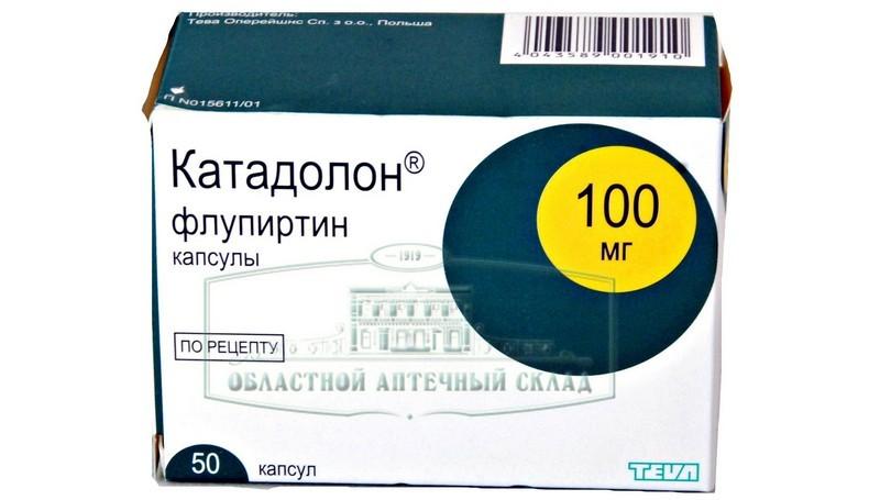 lechenie-osteohondtoxza-katadolon