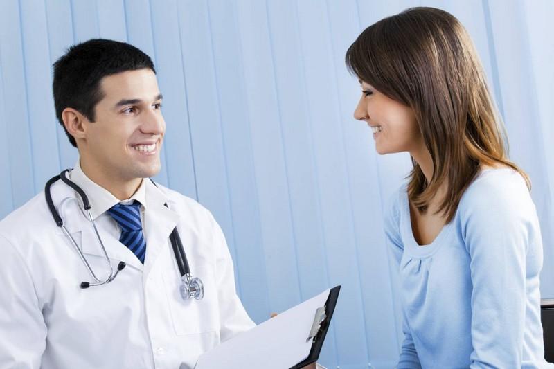 lechenie-osteohondtoxza-nevrolog