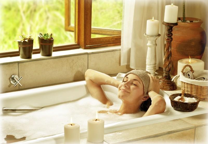 лечение межпозвоночных грыж в домашних условиях
