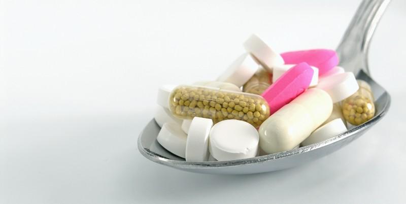 препараты против головокружения