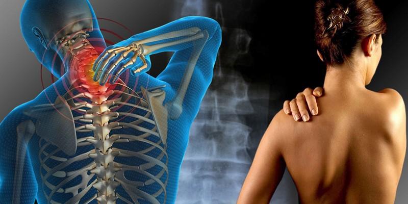 Дорсопатия позвоночника факты о заболевании симптомах и лечении