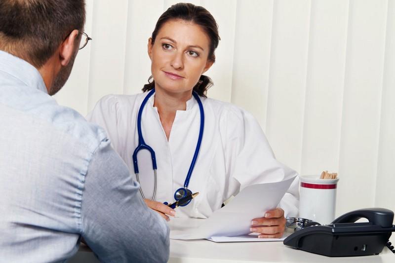 методы диагностики шейных грыж