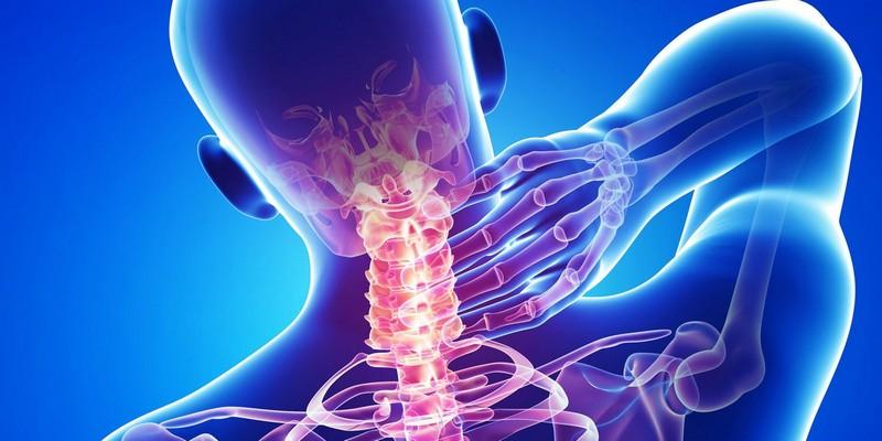 Как устранить нарушение мозгового кровообращения при шейном остеохондрозе
