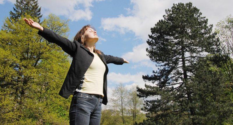 Как укрепить спину в домашних условиях, гимнастика, упражнения