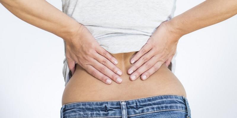 Боль в суставах и мышцах температура до 37 суставные боли