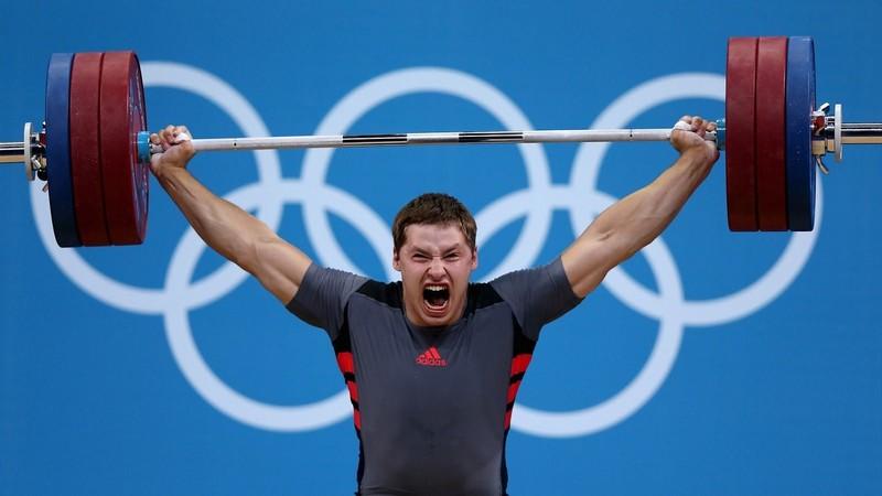 спорт и травмы спины