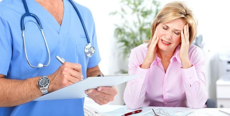 специалисты по заболеваниям позвоночника