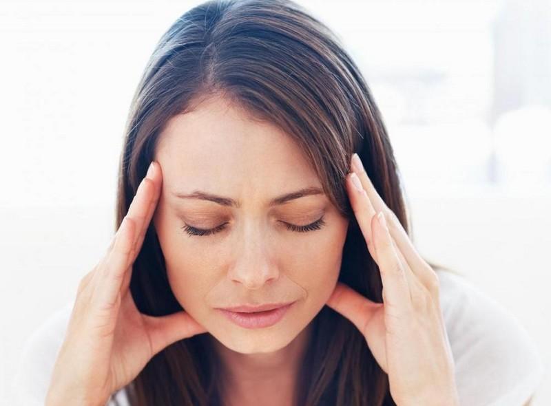 симптомы дистрофических изменений в шейном отделе