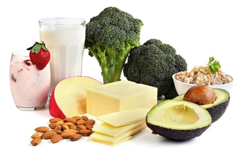 питание в послеоперационный период