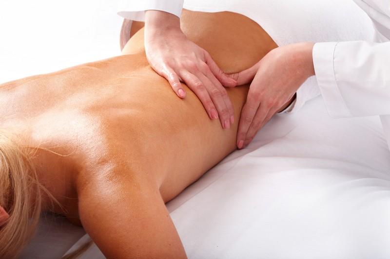 методы физиотерапии против боли