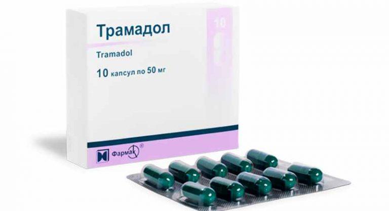 Alprazolam grindeks 0.5 mg