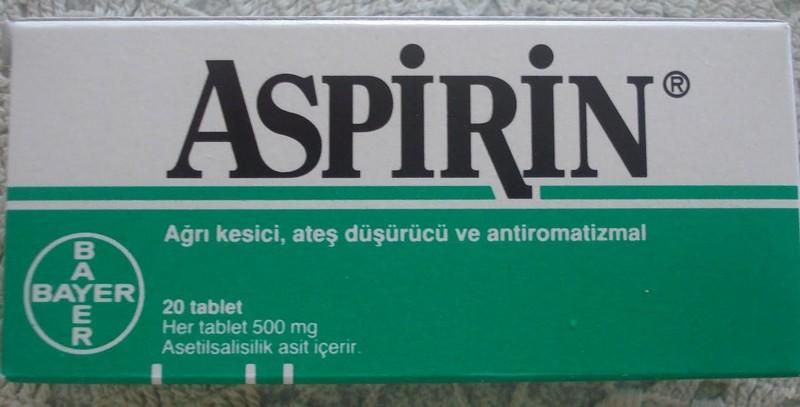 анальгетики при болях в спине