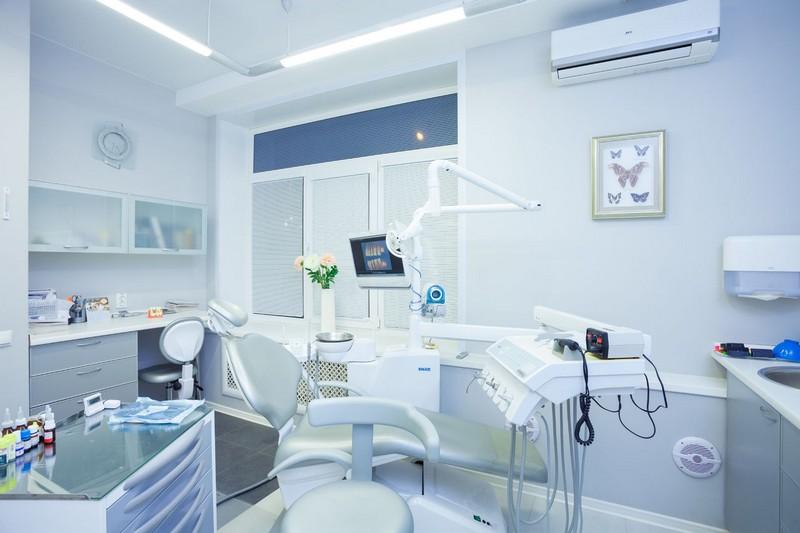 клиники для проведения операций по удалению межпозвоночной грыжи