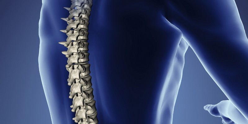 Остеохондроз шейного отдела позвоночника 2 стадии лечение