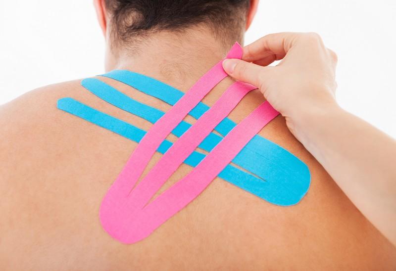 эффективность пластырей от боли в спине