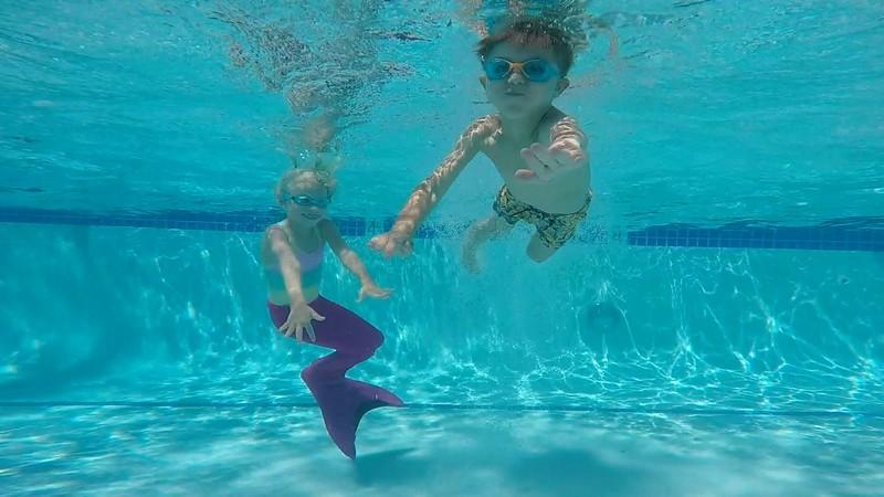 плавание дляпрофилактики сколиоза