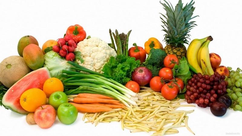питание для профилактики остеохондроза