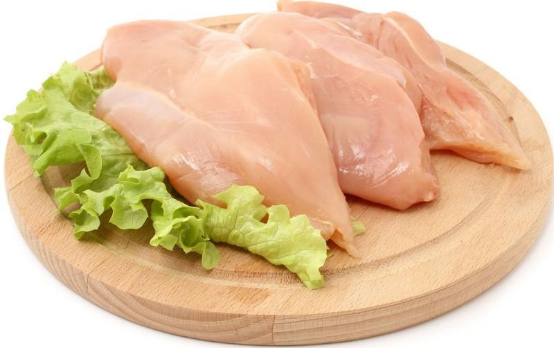 питание при шейном радикулите