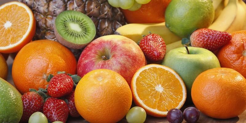 диета для лечения спондилеза