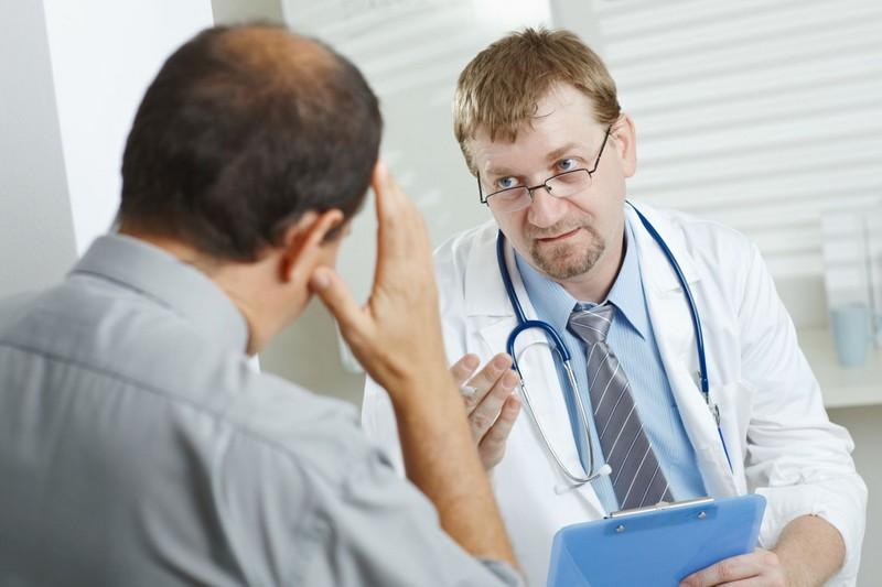 как лечить спондилоатртроз пояснично - крестцового отдела позвоночника