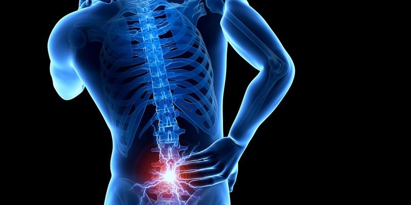 норма суставной щели тазобедренного сустава в мм
