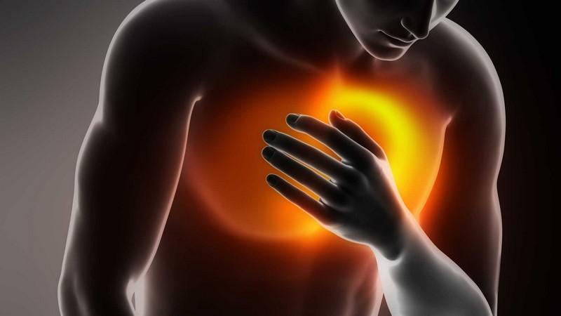 как проявляется грудной спиноз