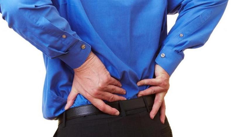 как проявляются поражения спинного мозга
