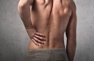 Ноющие боли в паху и пояснице у женщин причины