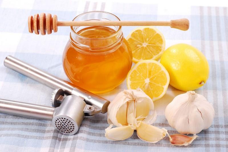 мед при грыжах поясничного отдела