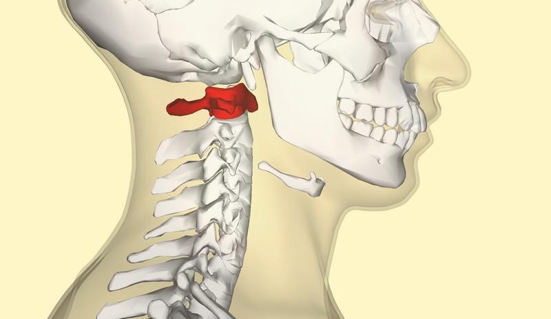 мануальная терапия для лечения грыж в шейном отделе