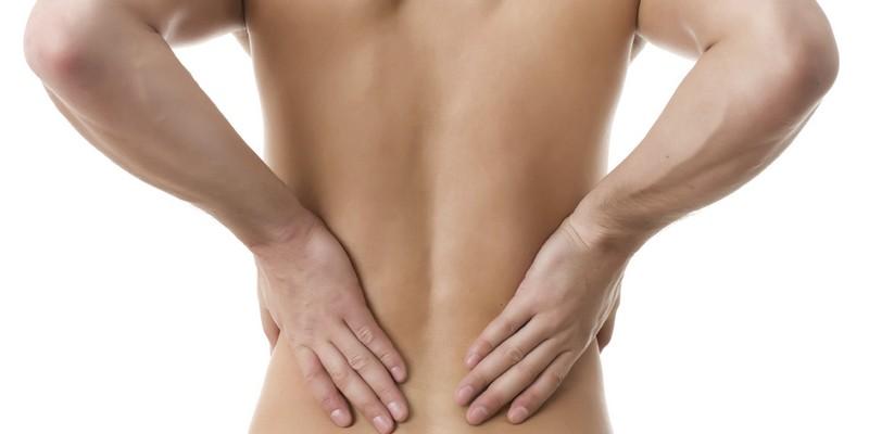 Физиологический лордоз выпрямлен – что это значит, лечение, фото ...