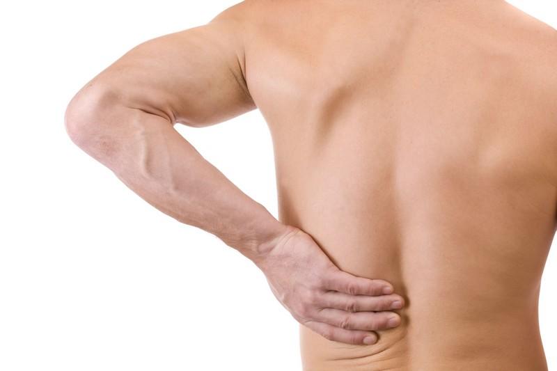меры профилактики болевых ощущений