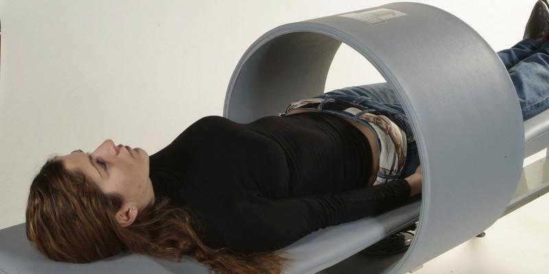 Армос для лечения остеохондроза -