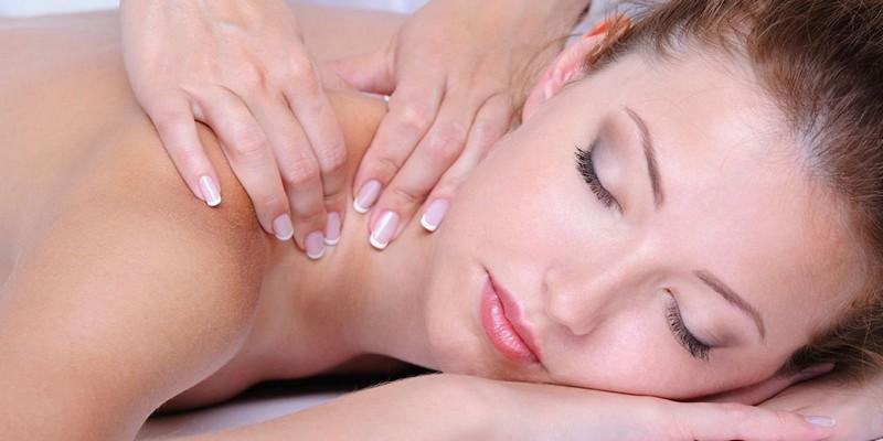 Болит шея после мануальной терапии
