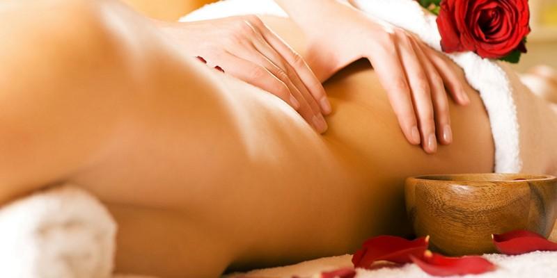 массаж при грыже поясничного отдела позвоночника