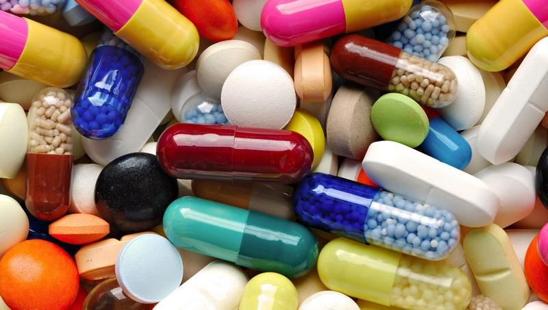 обезболивающие препараты при межпозвоночной грыже