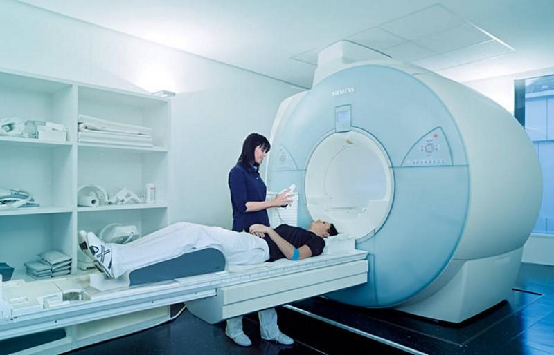 Лечение метастазов в позвоночнике
