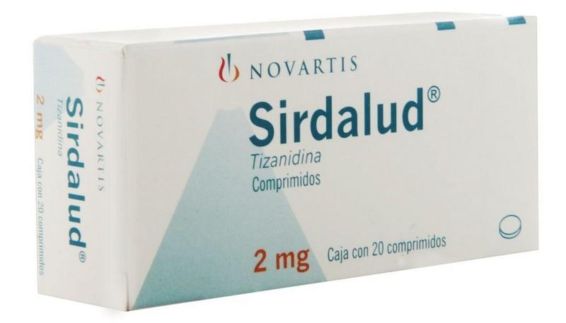комплексные обезболивающие препараты