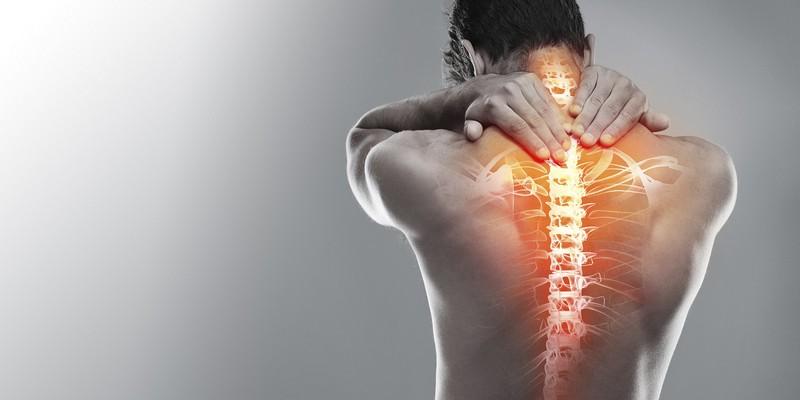Можно ли вылечить остеохондроз 3 степени поясничного отдела медикаментозное и хирургическое лечение