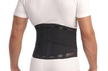 Боли в спине выше поясницы по бокам вероятные причины и лечение заболеваний