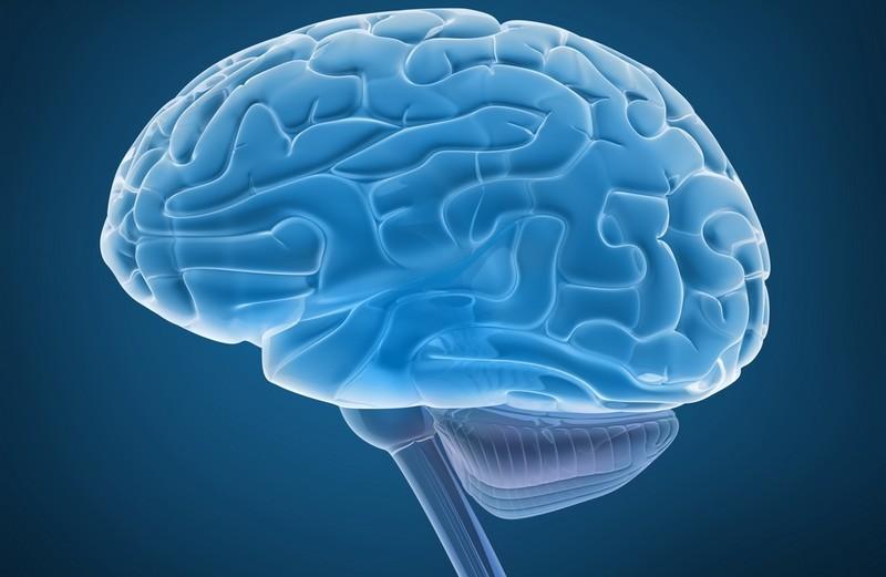 Сдавленный спинной мозг
